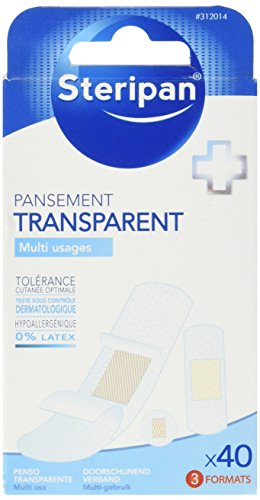 steripan-40-pansements-lavables-transparents-3-formats
