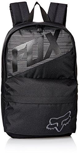 mochila-fox-racing-covina-predictive-backpack-bk