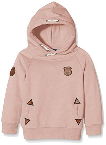 tom-tailor-kids-mdchen-kapuzenpullover-hoody-with-details-rosa-twinkle-pink-5480-122-herstellergre-1
