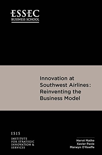 innovation-at-southwest-airlines-reinventing-the-business-model