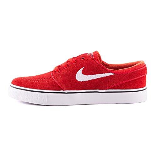 Nike 333824-603*44.5