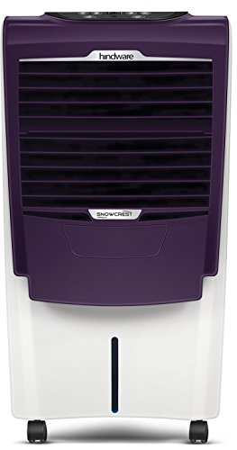 2. Hindware Air Cooler with Remote