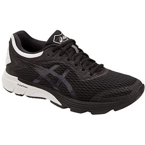 41Z%2BsxlidJL. SS500  - ASICS - Womens Gt-4000 (D) Shoes