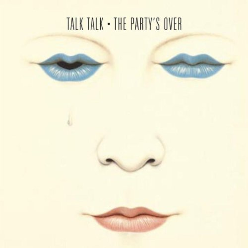 Talk Talk (1997 - Remaster)