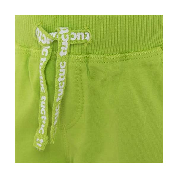 Tuc Tuc Pantalones para Bebés 3