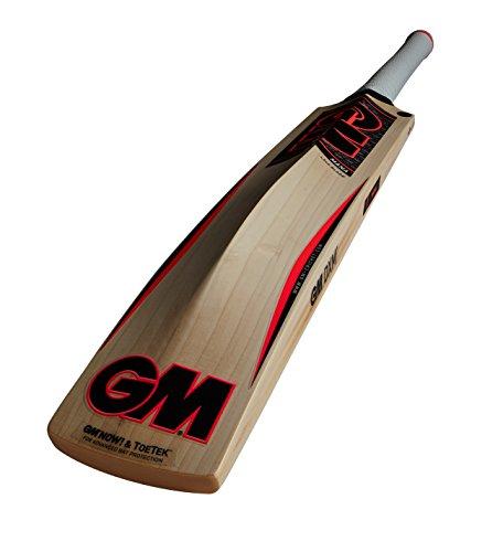 gunn-and-moore-mana-f45-dxm-303-tt-h-english-willow-cricket-bat-multi-colour-harrow