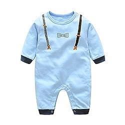 Baby clothes Pijamas de Las...