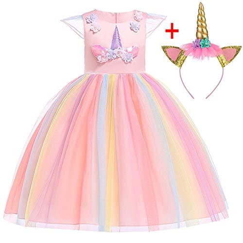 - Disney Snow White Dress Up
