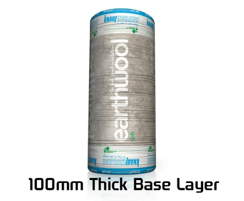knauf-earthwool-loft-insulation-roll-floor-and-roof-lagging-100mm-thick-base-layer-1389-square-meter