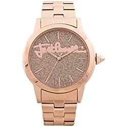 Reloj Just Cavalli para Mujer JC1L006M0115