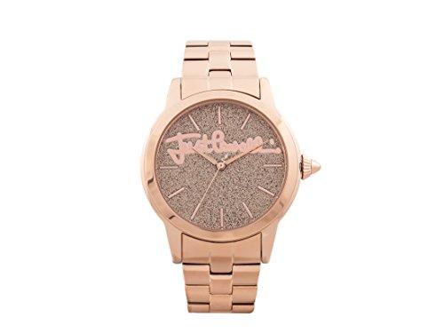 Reloj Just Cavalli - Mujer JC1L006M0115