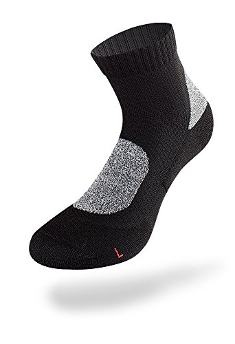 , Schuhgröße:42-44