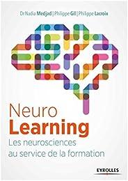 Neurolearning: Les neurosciences au service de la formation