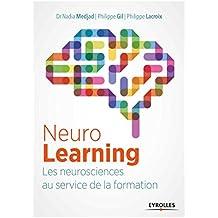 NeuroLearning : Les neurosciences au service de la formation