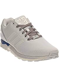 sale retailer 820a6 69c7f Amazon.it  adidas zx flux  Scarpe e borse