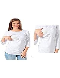 BabyTENS - Camisas - para mujer