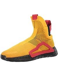 super popular e8a72 096ca Adidas N3xt L3v3l Chaussures de Baseball pour Homme