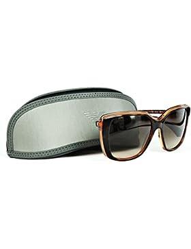 Armani Unisex  Sonnenbrille EA4069