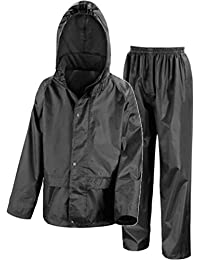 5c41f93f1295 Boys  Raincoats  Amazon.co.uk