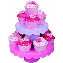 Pink Poppy PPJFE1076A1 - Accesorio de disfraz