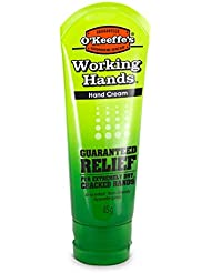O'Keeffe's® Working Hands Tube 85g