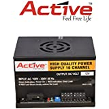Active Feel Free 16CH CCTV Power Supply
