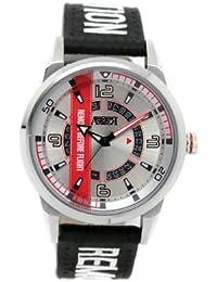Reloj de hombre, colección RBF Solotempo