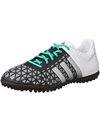 low priced 14b61 a92e7 adidas Ace 15.3 Tf, Mens Football Boots