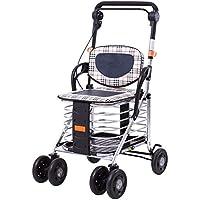 Accesorios para andadores con ruedas   Amazon.es