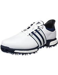 Adidas Tour360Boost Golf Schuhe, Herren, Herren, Tour360 Boost