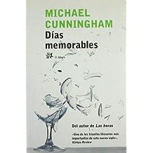 Días memorables (Modernos Y Clasicos Del Aleph)