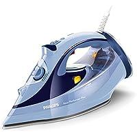 Philips GC4526/20 Azur Performer Plus Ferro a Vapore, Tecnologia Auto Steam Control, Colpo Vapore 210 g, Serbatoio da 300 ml