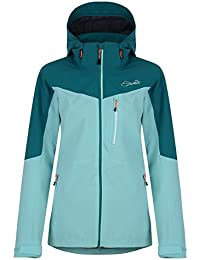 Dare 2b Women's Veracity Ii Waterproof Shell Jackets