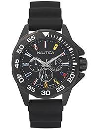 Reloj Nautica para Hombre NAPMIA001