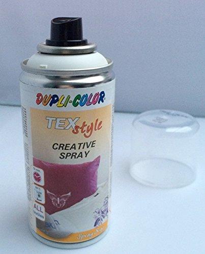 aerosol-peinture-tissus-texstyle-blanc-150ml