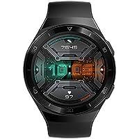 HUAWEI WATCH GT 2e Smartwatch, 1.39 AMOLED HD Touchscreen, GPS e GLONASS, Auto…