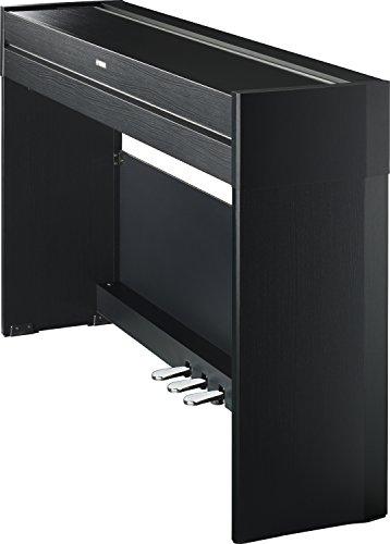 Yamaha YDP-S52B Digital Piano schwarz - 3
