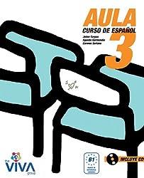 Les évaluations Rond-Point : Tome 1 (1CD audio)