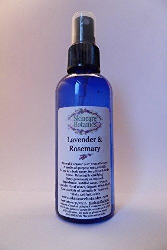 naturliches-aromatherapie-lavendel-rosmarin-raumspray-kissen-korperspray