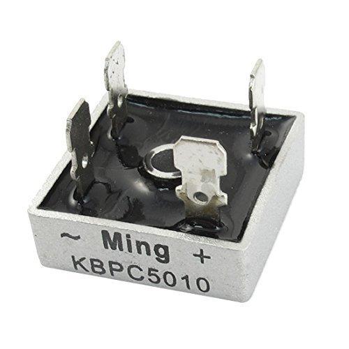 sourcingmap-1000v-50a-4-pin-1-fase-ponte-metallico-a-diodi-pcb-raddrizzatore-kbpc5010