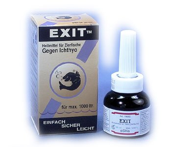 esha-exit-white-spot-treatment