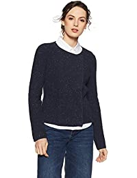 Nautica Women's Cotton Jacket