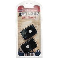 Globetrek Anti-Sickness Armbänder preisvergleich bei billige-tabletten.eu
