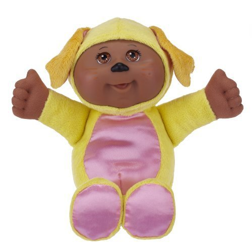 cabbage-patch-kids-cuties-labrador-by-cabbage-patch-kids