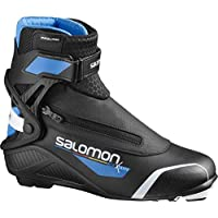 Amazon.it  Intersport Forster - Sci di fondo   Sci  Sport e tempo libero 5fcce7bd999