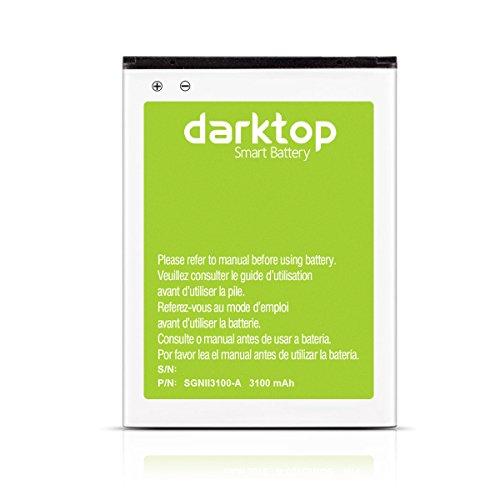 darktopr-3100mah-li-ion-bateria-para-samsung-galaxy-note-2-gt-n7100-li-ion-3100mah