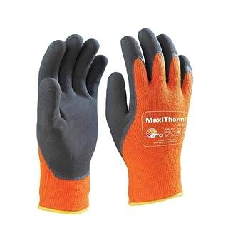 ATG 30201-09B Large Maxitherm Gloves