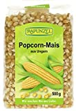 Raiponce Popcorn bio maïs (500 g)