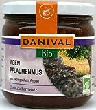 Pulpe de Pruneaux d´Agen, Pflaumenmus ohne Zuckerzusatz, 380g