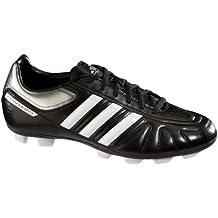 Suchergebnis auf für: Adidas Puntero adidas
